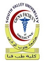 Faculty of Medicine Logo