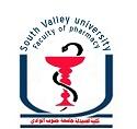 كلية الصيدلة Logo