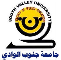Faculty of Specific education Logo