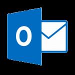 للدخول على البريد الالكتروني