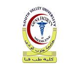 Faculty of Medicine Logo