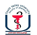 Faculty of Pharmacy Logo