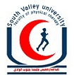 Faculty of Physical Therapy Logo